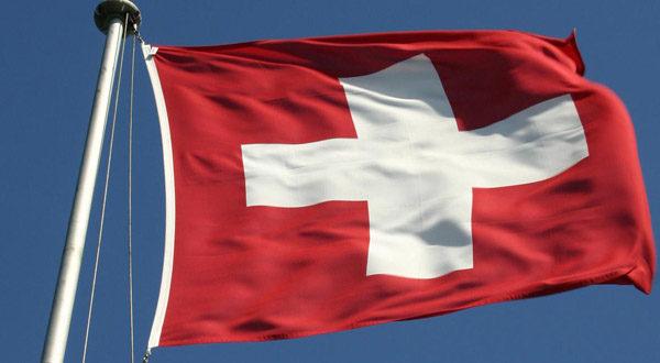 Comment ça se passe chez nos voisins Suisses?