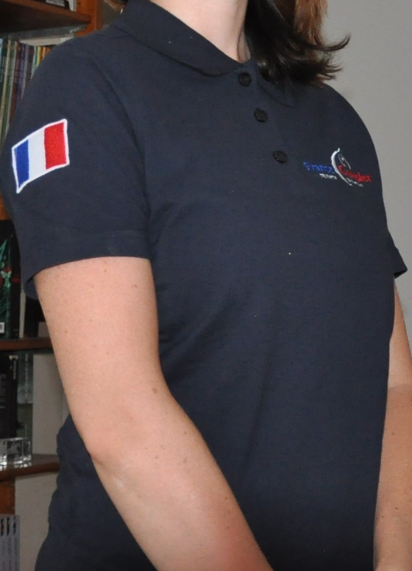 polo France Complet