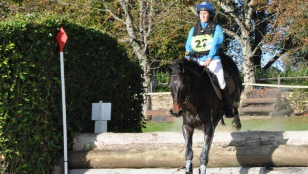 Portrait de Champions : Lucie San Nicolas et Rubis des Islots