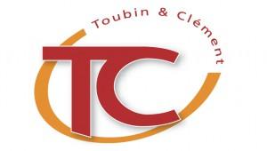 Toubin & Clément : nouveau partenaire de France Complet !