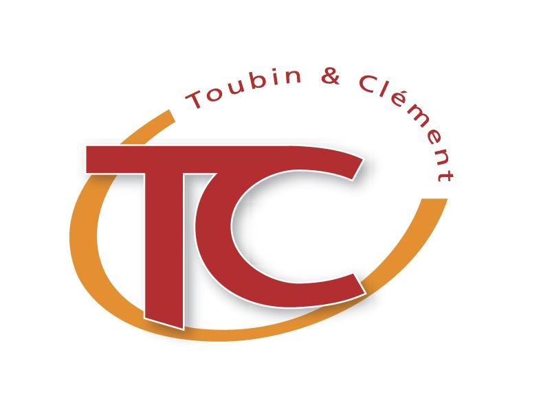 toubin & clement