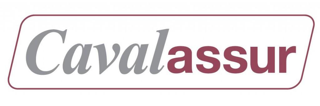 Cavalassur nouveau logo