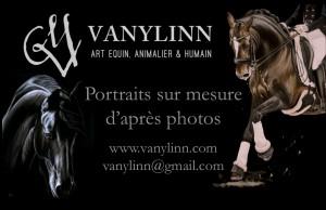 Vanylinn