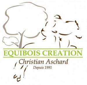 Equibois Creation