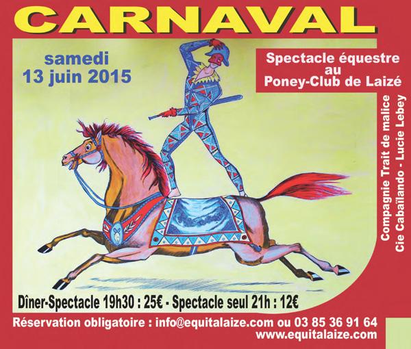 soiree_cavalier_carnaval_600