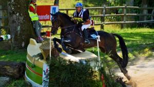 """Karim Laghouag : """"les chevaux sont en avance cette année"""""""