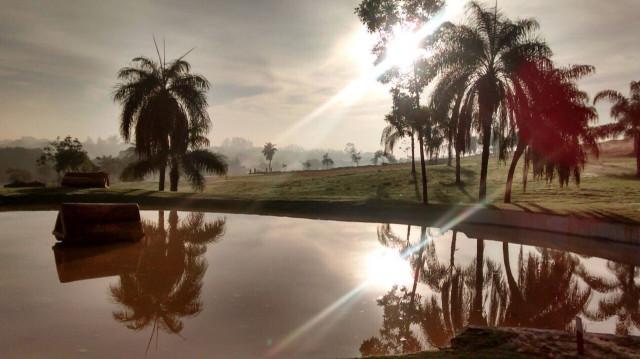 RIO : décryptage du test event avec Emmanuel Feltesse