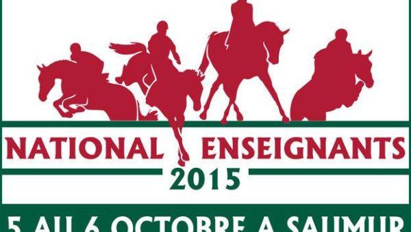 National Enseignants à Saumur : des interventions pédagogiques