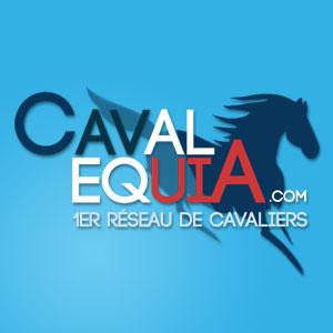 logo_Cavalequia