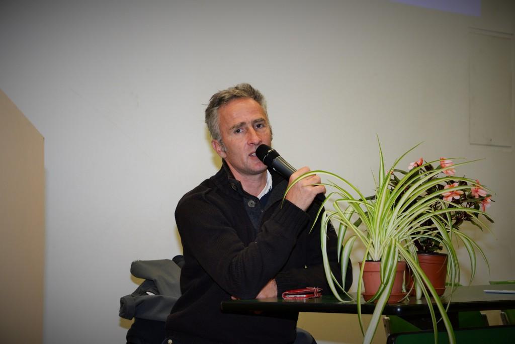 Rodolphe Scherer