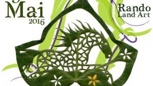 L'International de Saumur fait peau neuve en 2016 !