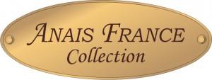 Anais France