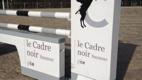 Le Grand National de Saumur cherche des bénévoles!