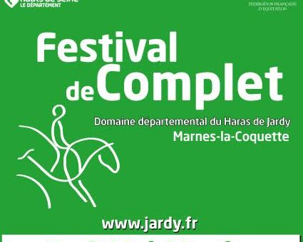Jardy : l'International au prix du National !