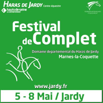 Jardy : l'International au prix du National !