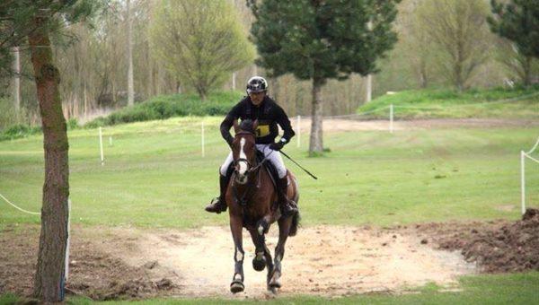 Dol de Bretagne : Golf et Complet, une combinaison gagnante !