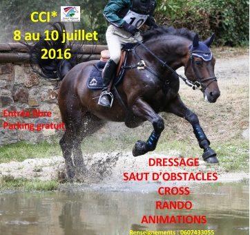 Melay : un concours spécial France Complet !