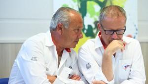 Le projet sportif olympique 2019-2024 de la FFE