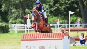 Sandrans : Camille Piat gagne la Pro 1