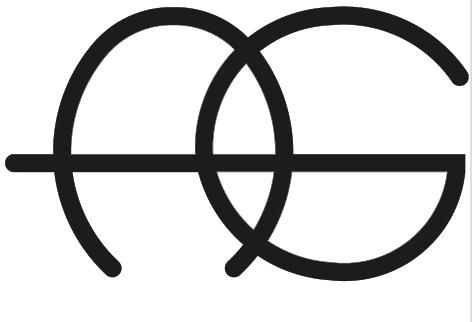 AG elegance-logo