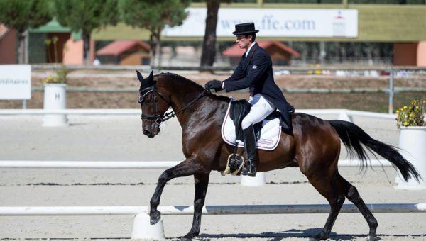 Boekelo J2 : Maxime Livio, 7ème malgré la douleur