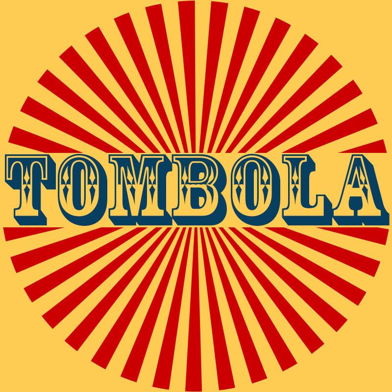Tombola France Complet