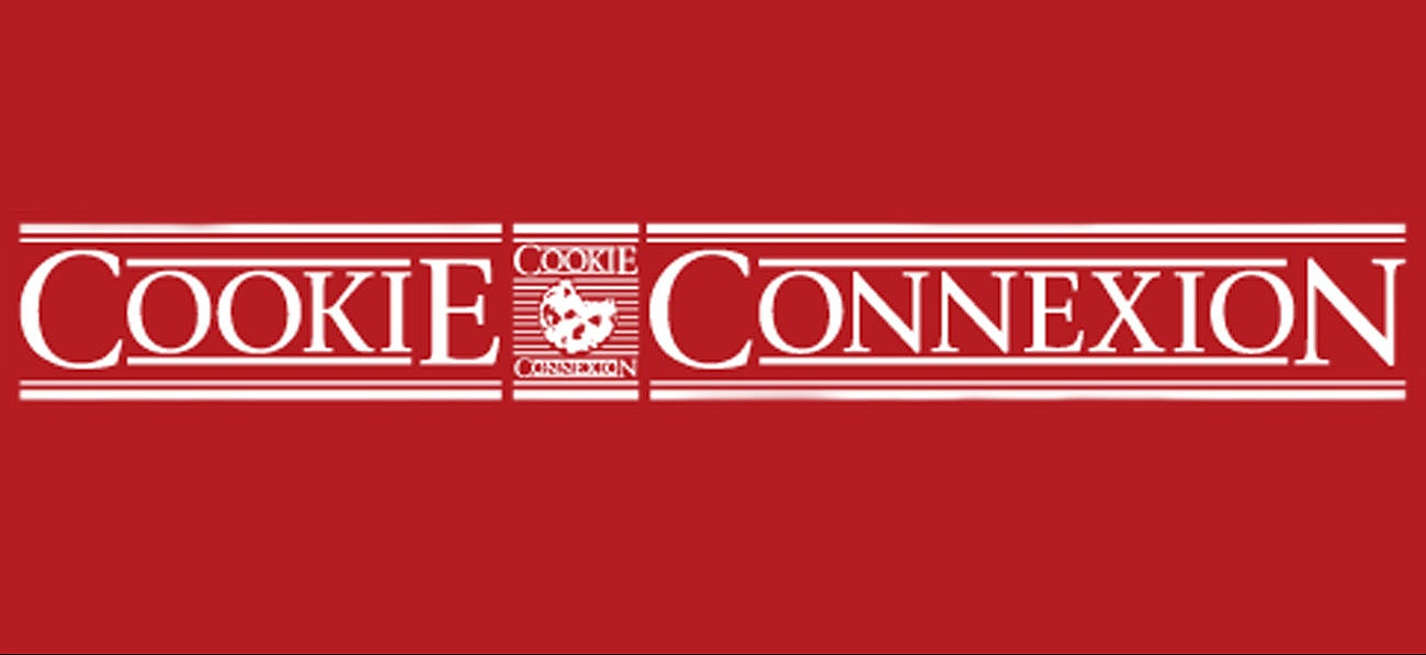 Cookie Connexion