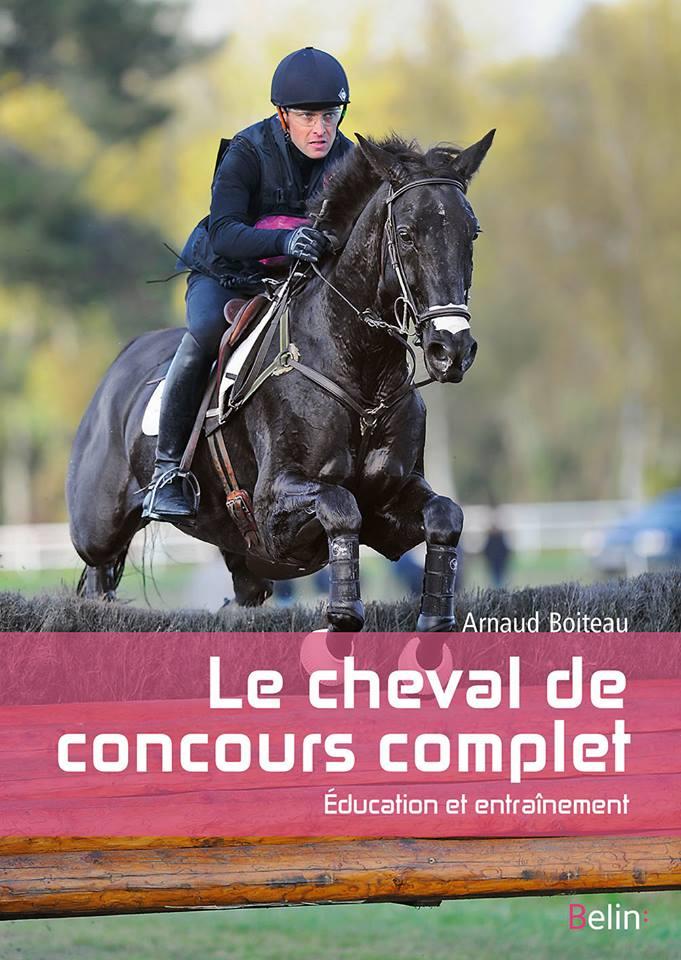 Journées : Arnaud Boiteau à l'honneur !