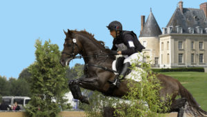 Nouveau concours international à Chaumont en Vexin !