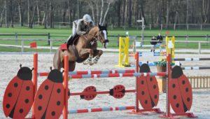 Fontainebleau Pro / Amateur EME