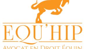 Veille juridique : achat/vente de chevaux