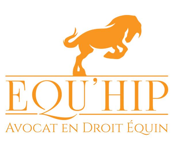 L'obligation de sécurité de moyens des organisateurs de concours et les cas d'annulation de ventes de chevaux.