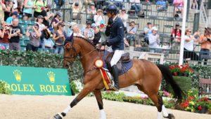 Lexington : l'argent pour Maxime et Qalao