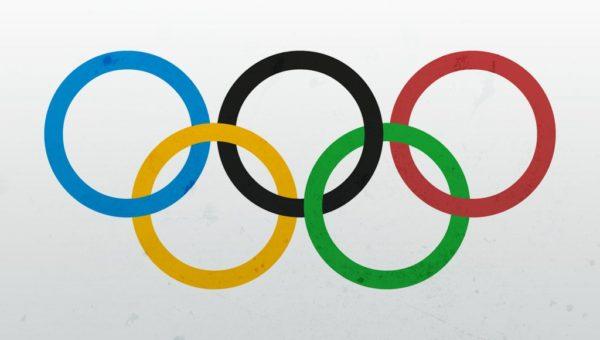 Serge Lecomte : «Ce report ouvre des perspectives olympiques à de nombreux cavaliers»