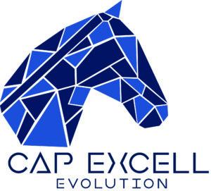 Cap Excelle