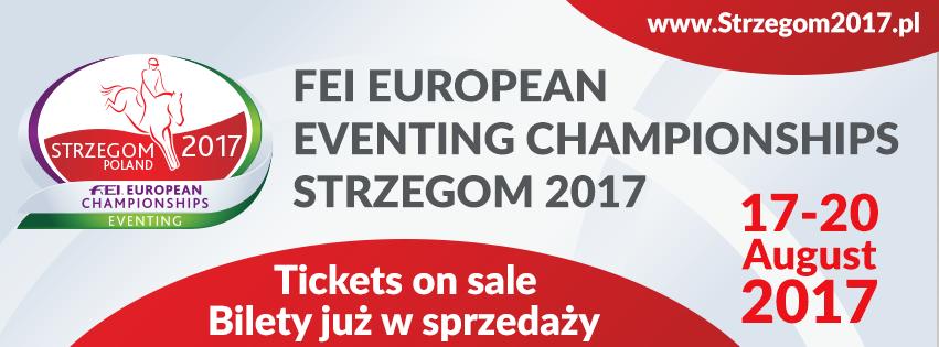 Qui partira en Pologne mi-août ?