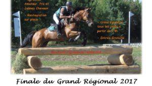 Le CCE de Saint Cyr est ouvert aux engagements