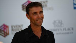 Matthieu Vanlandeghem: «les déconvenues de Strzegom ont accentué ma motivation pour la suite».