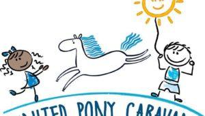 Un cavalier de Complet se lance dans l'humanitaire