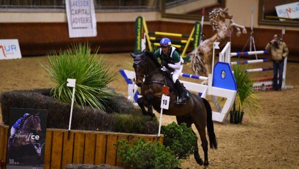 Rodolphe Scherer gagne à Nantes