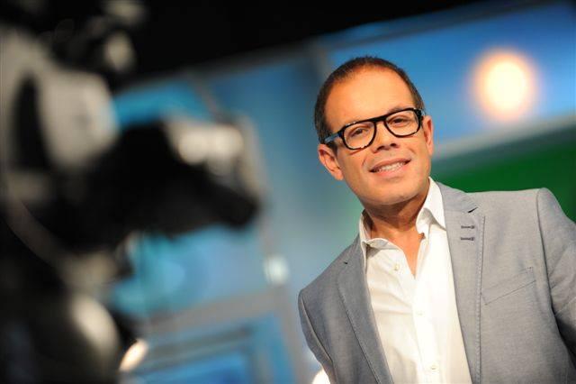 Kamel Boudra: «Le complet sera bien entendu au programme.»