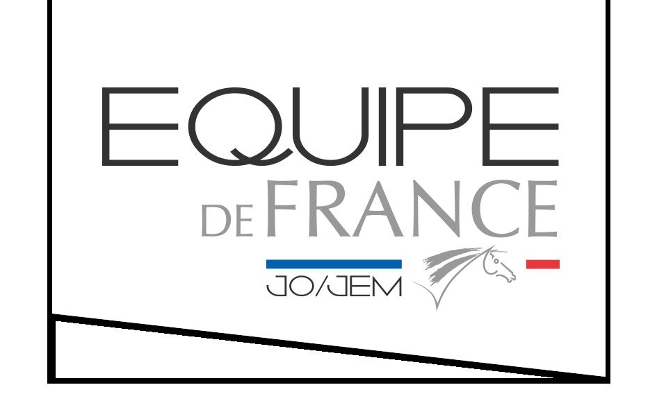 Le groupe JO/JEM 2018 dévoilé.