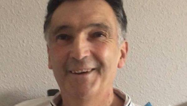 Les bonnes nouvelles de Jean-Yves Bonneau