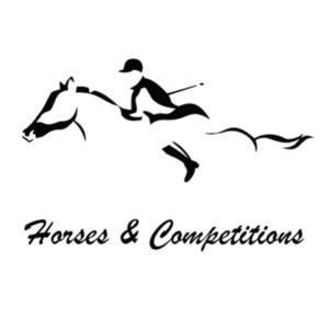 Horses and Competitions