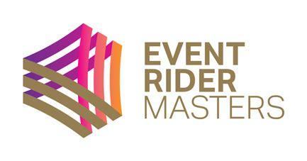 L'Event Rider Master se développe et tisse sa toile