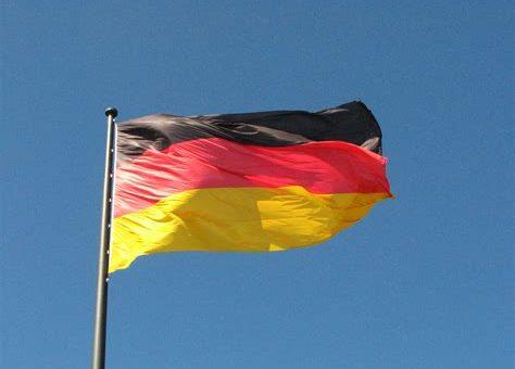 L'Allemagne annonce son Equipe pour Tryon