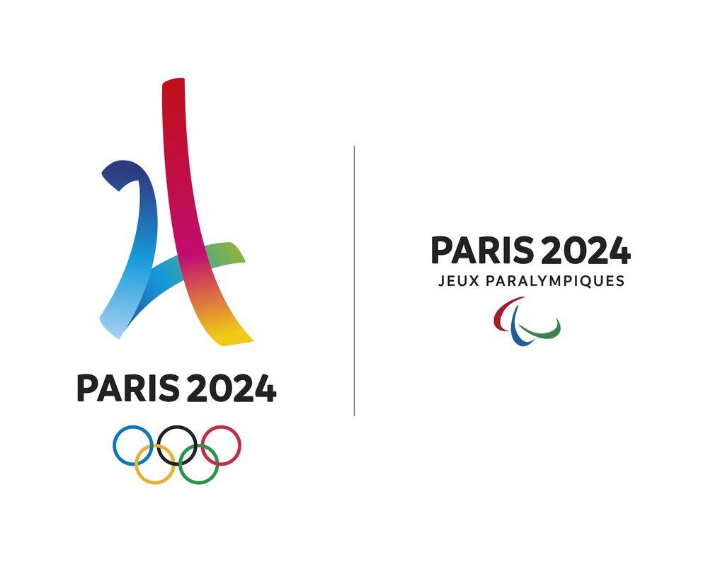 Versailles accueillera les épreuves d'équitation lors des JO 2024