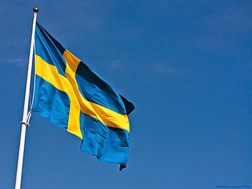 La Suède annonce sa sélection pour Tryon
