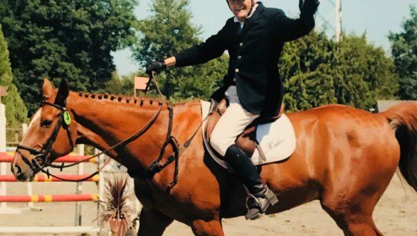 Jean-Francois Chadelat – Passionné de chevaux et de Complet