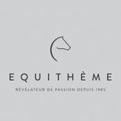 Equithème